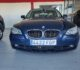 BMW Serie 5 535d Touring 5p.